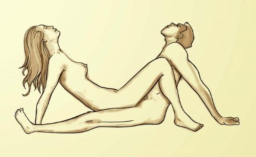 position sexuelle 3
