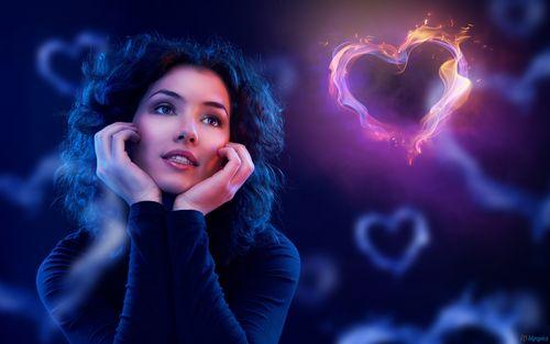 Comment Savoir Si Je Suis Amoureuse Les Signes Qui Ne Trompent Pas