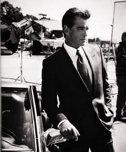 devenir-gentleman
