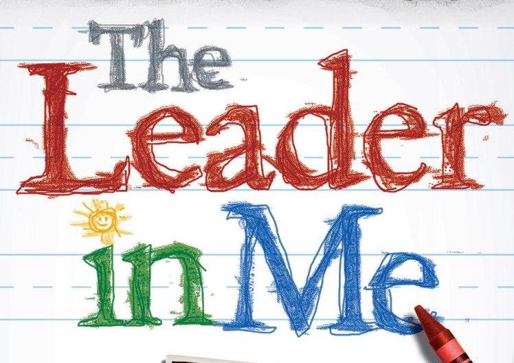 leadership-seduction