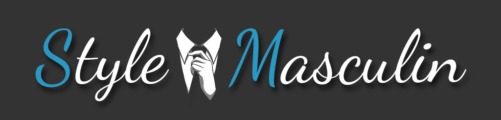 Style-Masculin.com