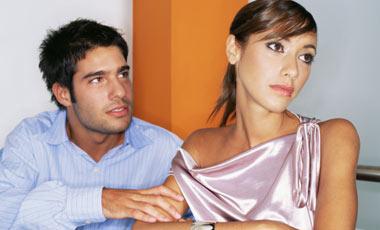belles femmes de plus de 50 recherchez stable partenaires