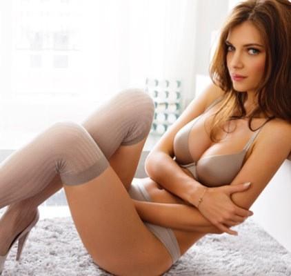 lingerie-exciter-homme