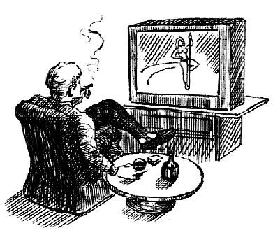 reconnaitre-homme-manipulateur