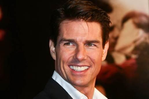 Seduire un homme cancer - Tom Cruise