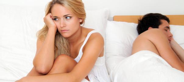 Comment faire l amour avec mon copain [PUNIQRANDLINE-(au-dating-names.txt) 39