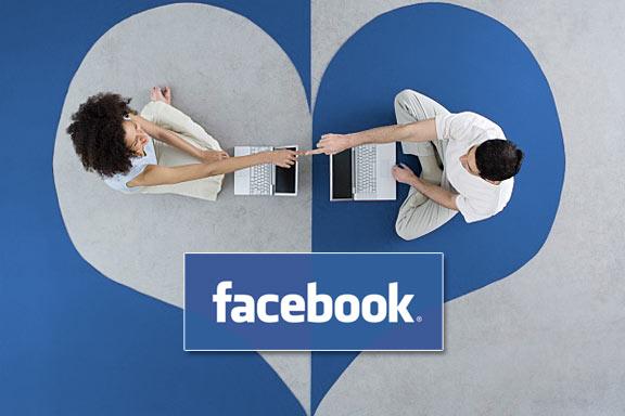 draguer-homme-facebook