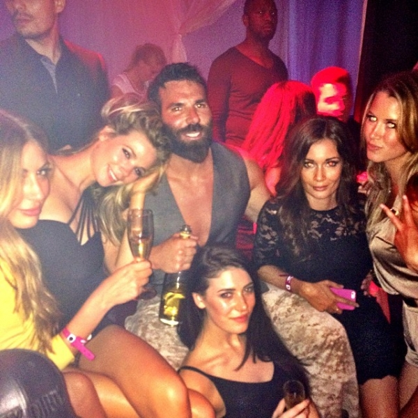 dan-bilzerian-seduction