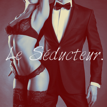 devenir-seducteur