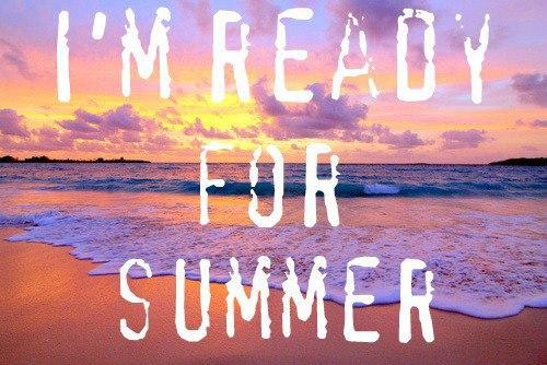 summer-time-sbk