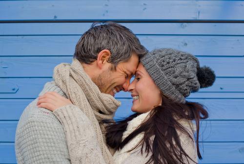 Comment reconnaitre un homme amoureux de moi [PUNIQRANDLINE-(au-dating-names.txt) 24