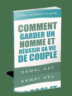 3DComment_Garder_Un_Homme_Et_Russir_Sa_Vie_De_Couple