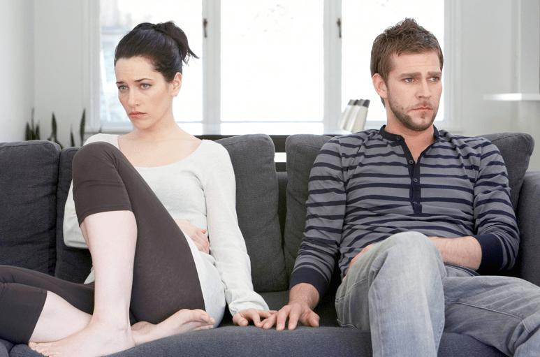 pourquoi-hommes-se-lassent