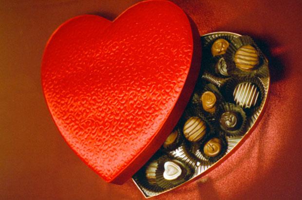 saint-valentin-chocolat
