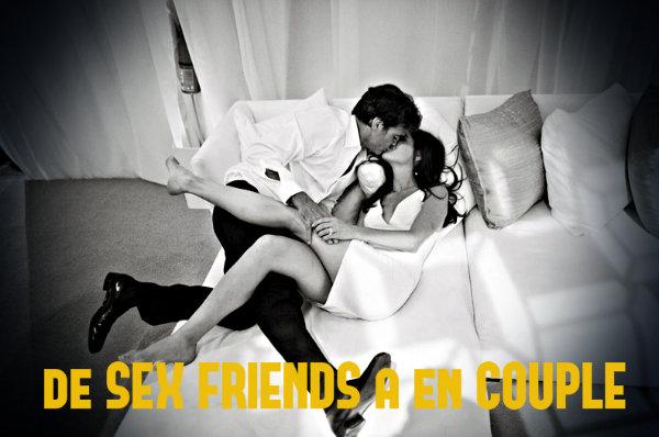 sex-friends-a-en-couple