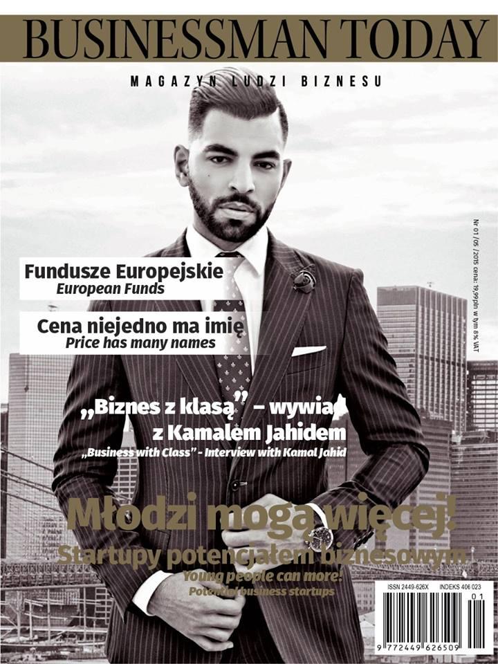 kamalbusinessmantodaymagazine