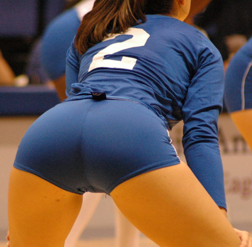 volley-fesses-ball