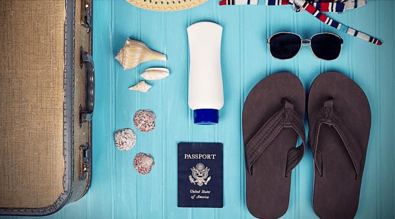comment faire des rencontres en vacances