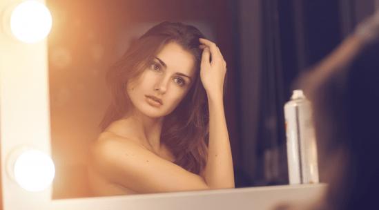 sites de rencontres gratuit sans inscription sexe adultes gratuit
