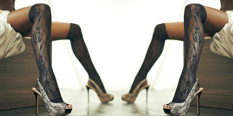 7 blagues sexy pour s duire une femme efficacement. Black Bedroom Furniture Sets. Home Design Ideas