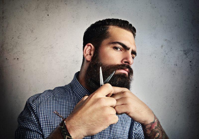 hygiene intimes chez les hommes