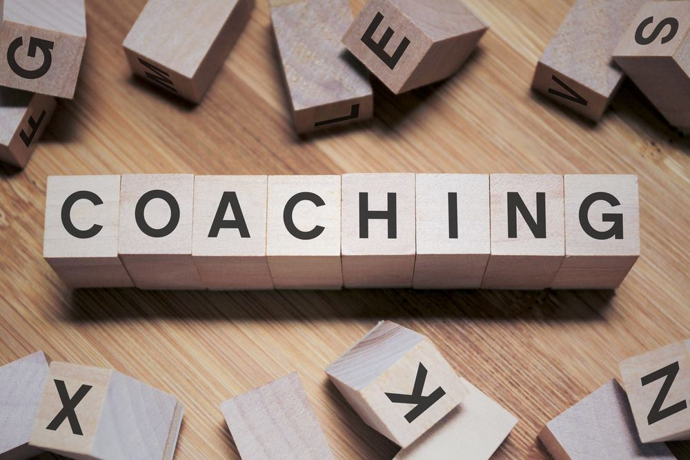 le coaching en seduction