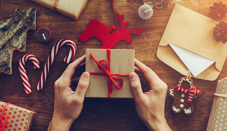 cadeau noel pour homme