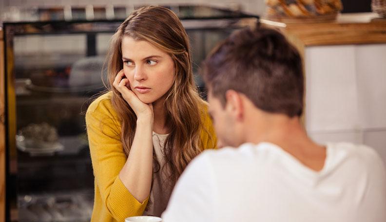Amour impossible comment stopper [PUNIQRANDLINE-(au-dating-names.txt) 53