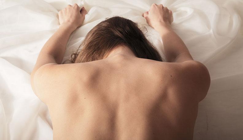 Porno anal en Espanol