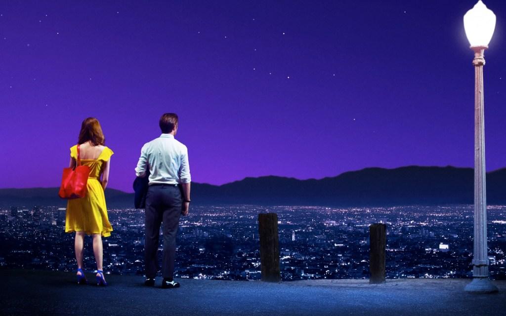 Comedies Romantiques