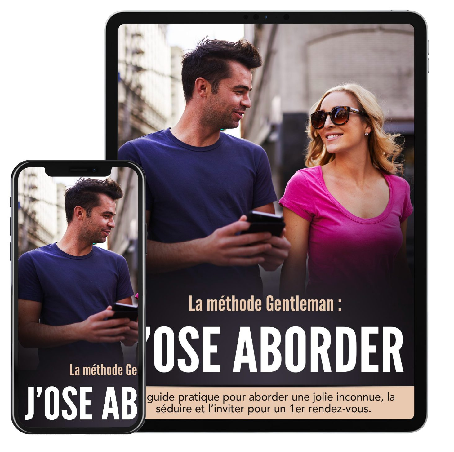 Jose Aborder Ebook