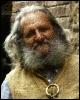 Pietro M. Toesca