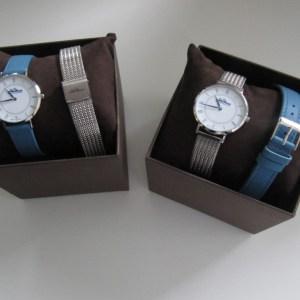 Solo Tempo: Orologio Classico Donna