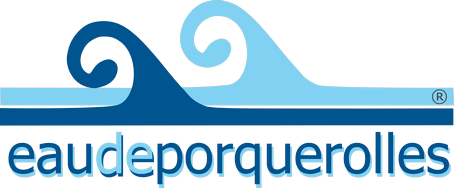 Eau De Porquerolles, see and love it