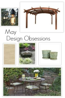 May Design Obsessions Vertical