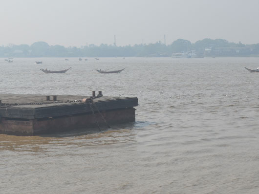 blog-harbour-yangon