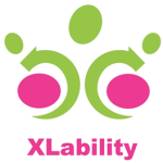 supporters of 'Xlability'