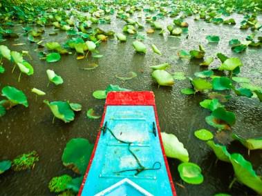 Cambodia & Vietnam Boat Cruises