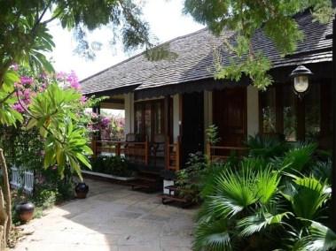 Myanmar-Holidays-Hotels-Thazin-Garden