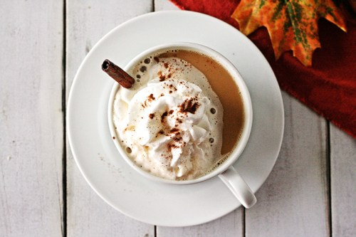 latte2.jpg