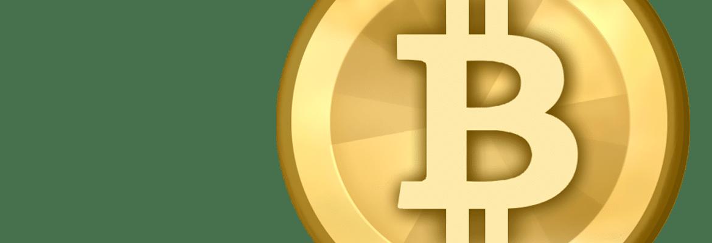 Thank you Bitcoin