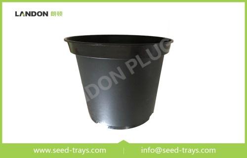 Gallon Pots