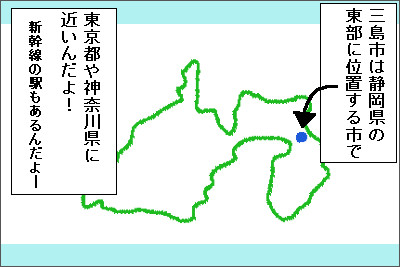 manga1_7