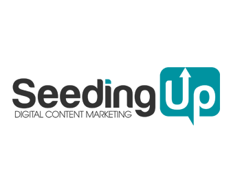SeedingUp   Digital Content Marketing