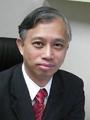 蔡照榮醫生 Dr TSOI CHIU WING 婦產科-尋醫報告 睇醫生網