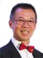 睇醫生網 香港醫務資訊 搜尋 醫生 治療方案