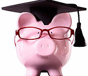 SAGE Tuition Rewards®:  A New Way to Save for College