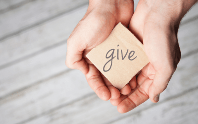 Maximize and Accelerate Your Charitable Donations and Deductions