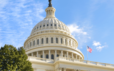 PART 1- How the CARES Act impacts your Employer Sponsored Retirement Savings Plan