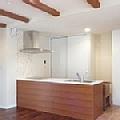 kitchen21-120x120